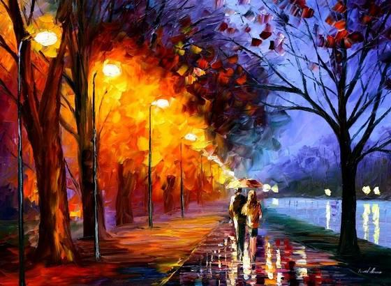 http://ranina.persiangig.com/image/sade%20rang/leonid/leonid-afremov-oil-paintings04.jpg